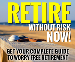 Retiring Without Risk
