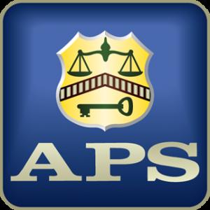 APS-322