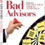Bad-Advisors (1)