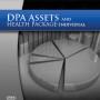 DPA-assets1