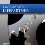RLT-Life-Partner