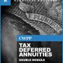 WPI-Course-CWPP-TDA1