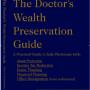 doctors-wealth-perservation