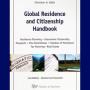 global-residence-citizenship-handbook