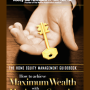 home-equity-management-guidbook