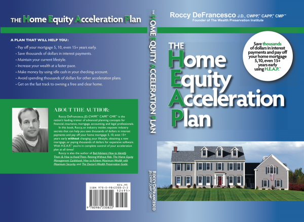 Home Equity Acceleration Guidebook