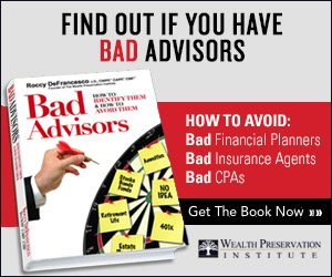 bad-advisors-fb-ad