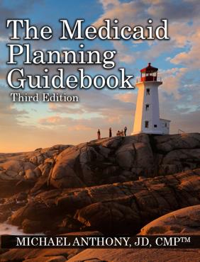 Medicaid Planning Guidebook