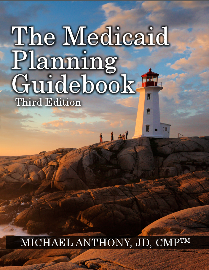 medicaid-guidebook